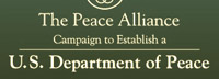 The Peace Alliance, USA